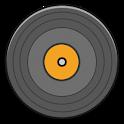 Album Art Grabber Pro Key icon