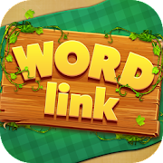 Word Link APK for Bluestacks