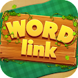 Word Link file APK for Gaming PC/PS3/PS4 Smart TV