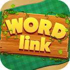 Word Link 2.2.5