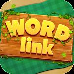 Word Link 2.5.2 (252) (Armeabi-v7a)