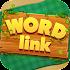 Word Link 2.6.0 (260) (Armeabi-v7a)