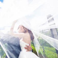 Wedding photographer Lorenzo Forte (loryle). Photo of 15.07.2016