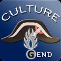 Culture Gend