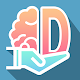Dementia Care VR Download on Windows