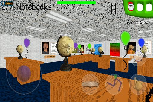 Education Learning Math in School Birthday version apkdebit screenshots 2