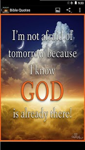 Devotional Quotes Devotionals & Bible Quotes  Android Apps On Google Play