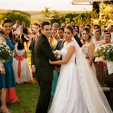 Wedding photographer Roberson Souza (robersonsouza). Photo of 21.02.2016