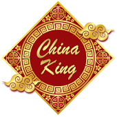 China King Indianapolis Online Ordering