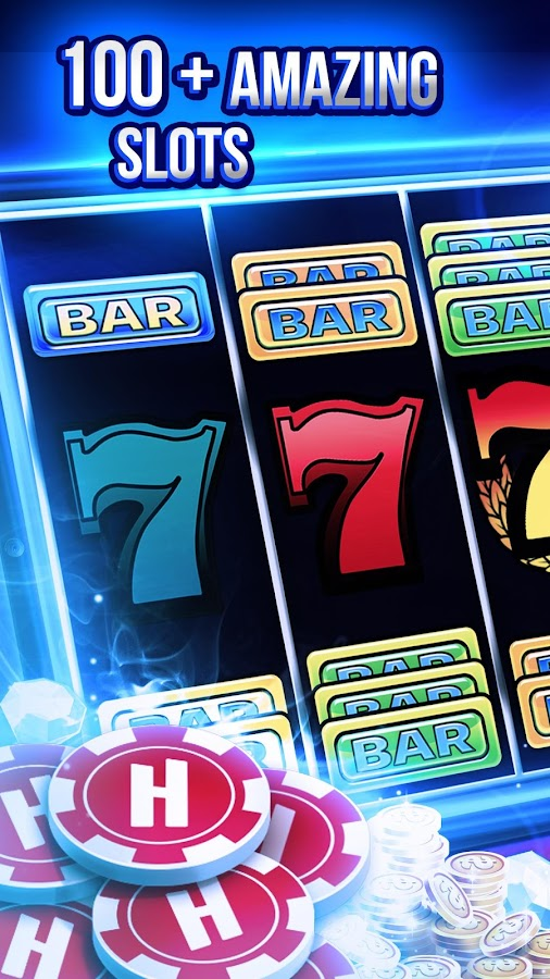 Free Slots Games at Slotomania.com - Casino Slot Machines for Everyone