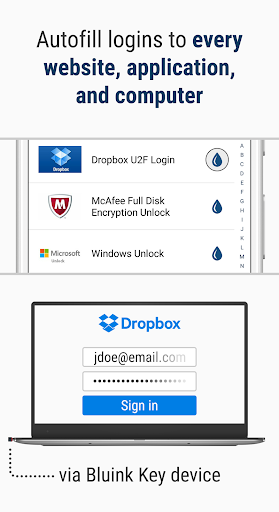Bluink Key Enterprise Apk Download 6