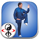 Tai Chi 24 & 48 English Spanis icon