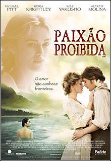 filmes Download   Paixão Proibida   DVDRip AVi Dual Áudio + RMVB Dublado