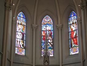 photo de Saint Michel sur Orge