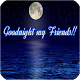 Good Night SMS With Images Download for PC Windows 10/8/7