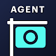 The Agent App by Owners.com Apk