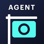 The Agent App by Owners.com