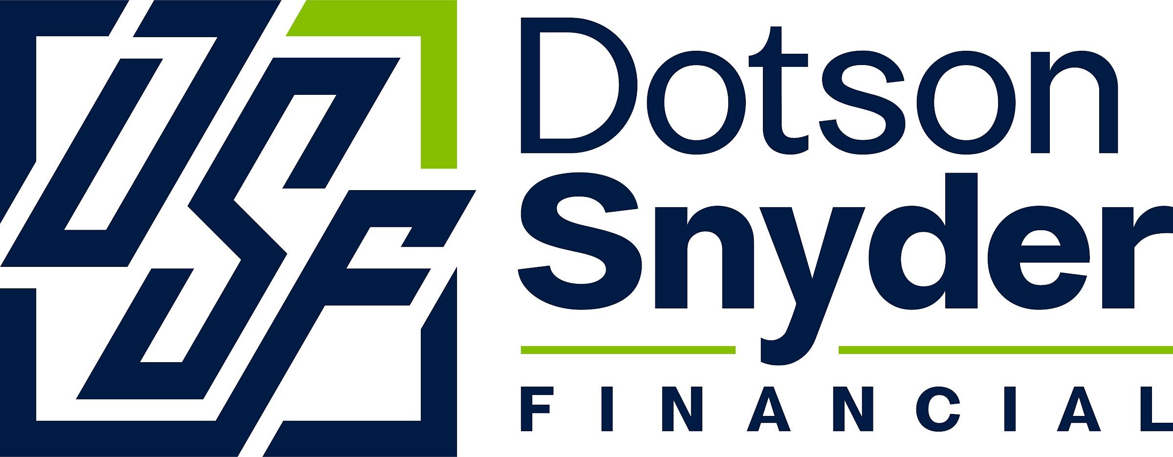 Dotson Snyder Financial