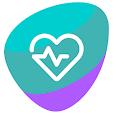 Telia Health Monitoring apk
