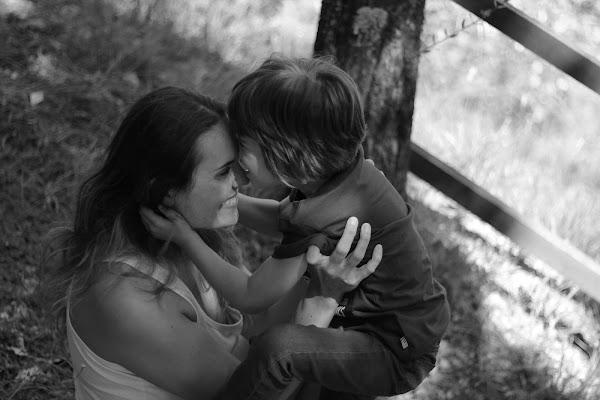 La mamma il mestiere più bello del mondo di amoled