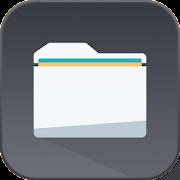 Smart File Manager