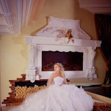 Wedding photographer Tatyana Malushkina (Malushkina). Photo of 11.02.2014
