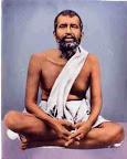 Brahmacharya Quotes