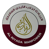 Alriyada Manpower