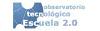 Logotipo Observatorio Tecnológico