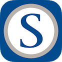 SELCO Community Credit Union Mobile Banking icon