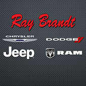 Ray Brandt Concierge