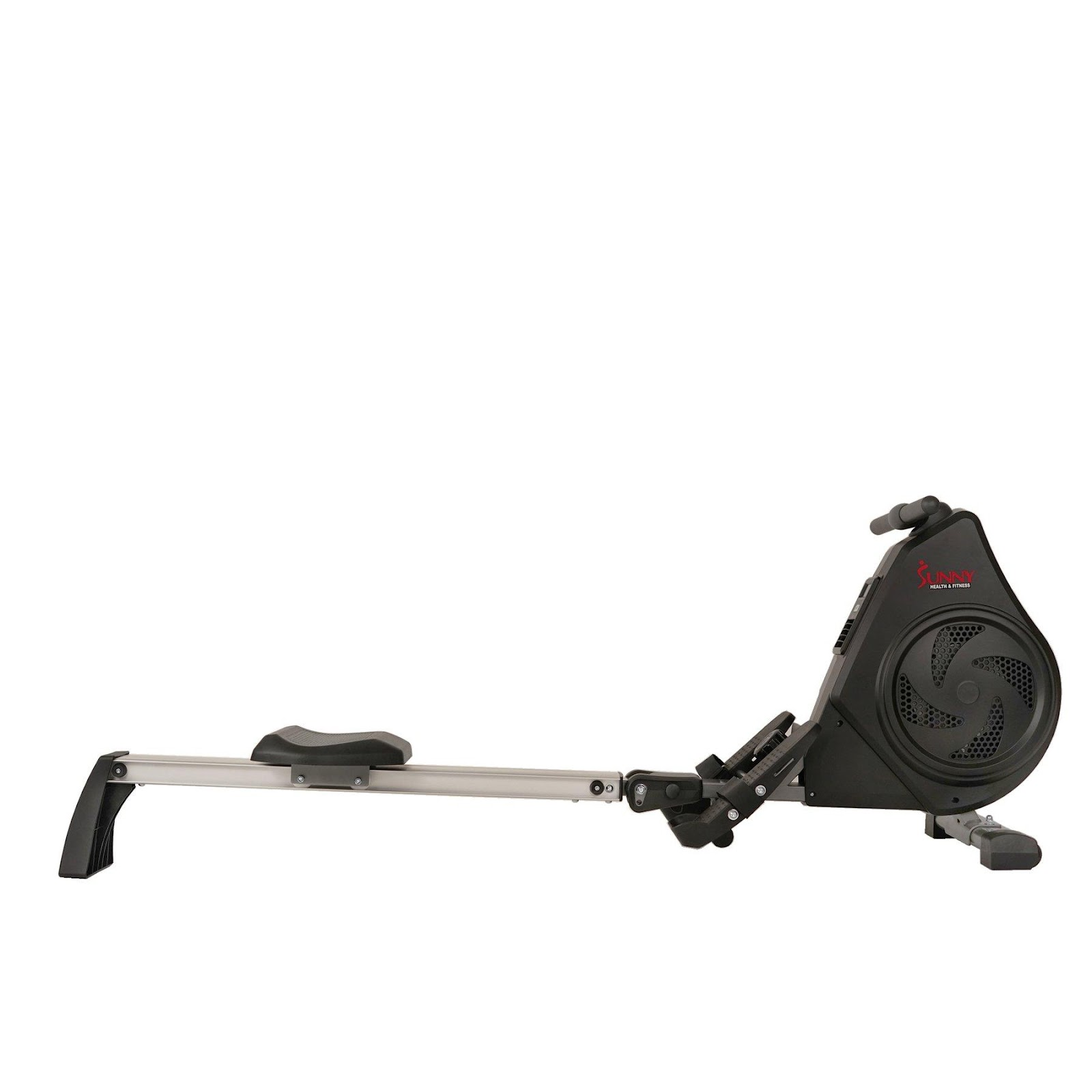 Sunny and healthSE RW5730 folding rowing machine