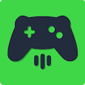 Game Booster X Free: Game Play Optimizer icon