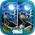 Find the Differences Haunted – Spot It Game file APK for Gaming PC/PS3/PS4 Smart TV