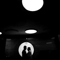 Wedding photographer Armonti Mardoyan (armonti). Photo of 24.09.2018