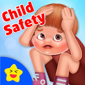 Kids Safety Touch Awareness