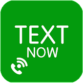 Free TextNow Calls Advice