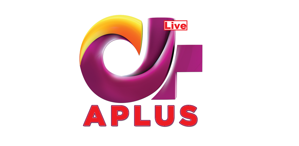 Download Aplus - Live Streaming TV Channel Free for Android - Aplus - Live Streaming TV Channel APK Download - STEPrimo.com