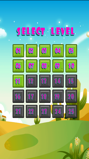 玩解謎App|パズルフルーツの形マニア免費|APP試玩