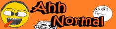 https://lh3.googleusercontent.com/_ZpUOufpRyiE/TZkcFnxzQiI/AAAAAAAAAwU/sCV3LFsGak4/Banner.png