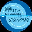 Orientações de Mãe Stella icon