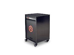Raise3D Printer Cart for Pro2 or N2