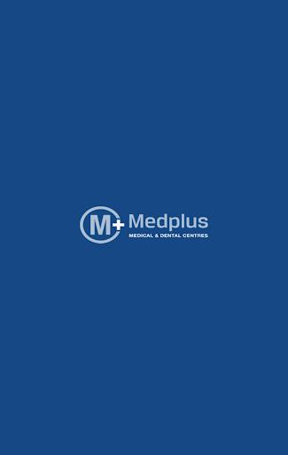 Medplus 1stAvailable