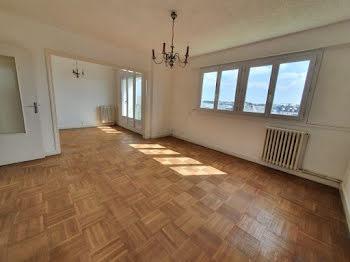 appartement à Lanester (56)