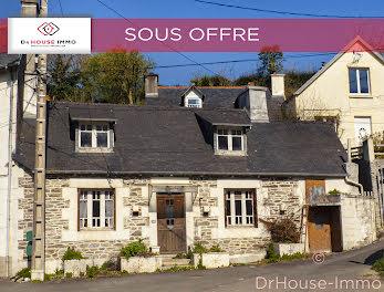 maison à Tréguier (22)