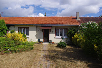 maison à Dreux (28)