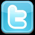 Seguir a SuperSonicGirl en Twitter