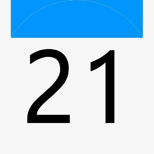 App Insights: Calendar Gear - Google Calendar for Samsung
