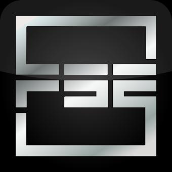 FSE On-Demand