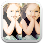 Cartoon Photo Editor 2017 icon